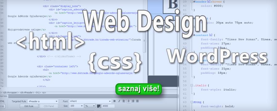 #caption_web