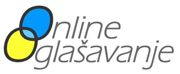 online oglašavanje
